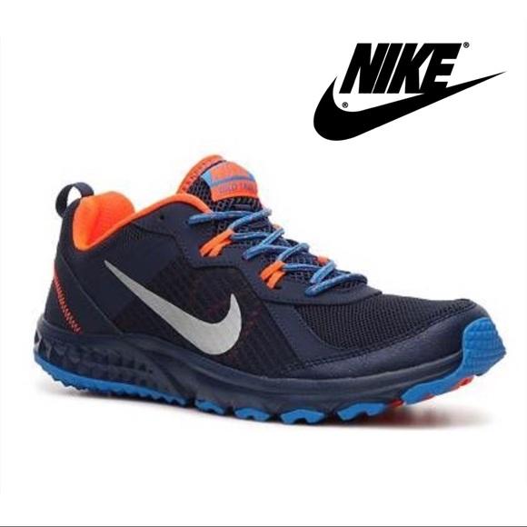 523d3c64e1f ... Wild Trail Running Shoes. M 5b5a23b21070ee6d8e30d412